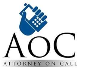 Attorney on Call is the service you need to get easy access to a business lawyer without spending too much.
