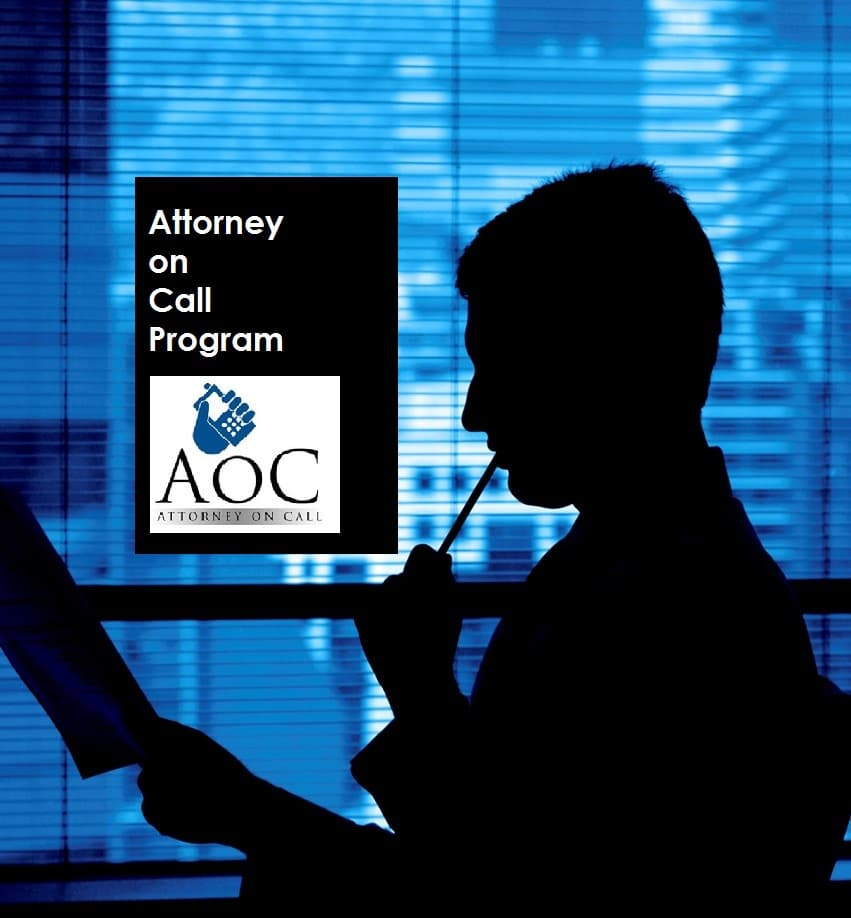 Unlimited access to a competent corporate lawyer for only $300 USD. Subscribe to our Attorney on Call Service today!