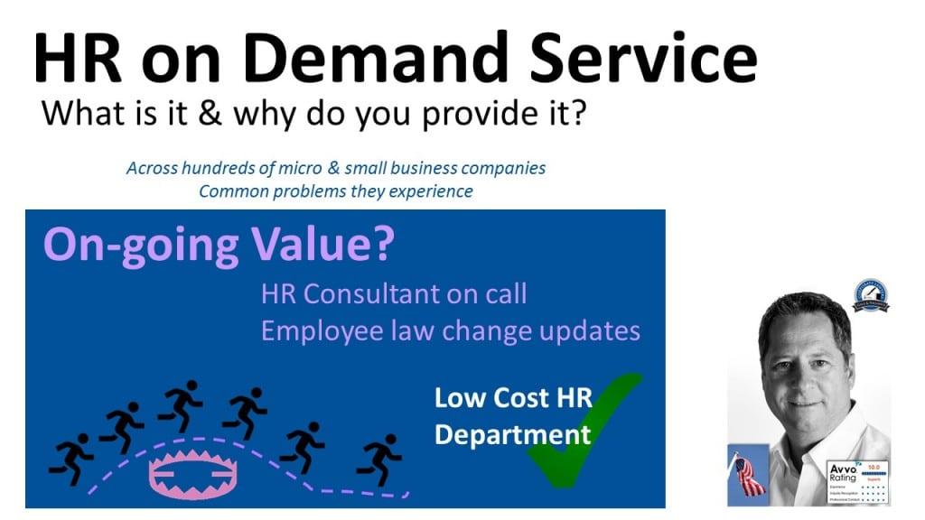 HR Dept [Original Size]